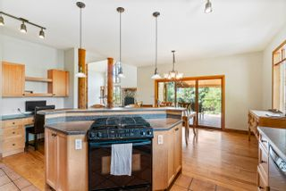 Photo 44: 3960 Northeast 20 Street in Salmon Arm: UPPER RAVEN House for sale (NE Salmon Arm)  : MLS®# 10205011