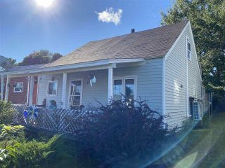 Photo 27: 174 Elm Street in Pictou: 107-Trenton,Westville,Pictou Residential for sale (Northern Region)  : MLS®# 202103856