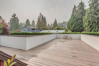 Photo 44: 781 Red Oak Dr in Cobble Hill: ML Cobble Hill House for sale (Malahat & Area)  : MLS®# 856110