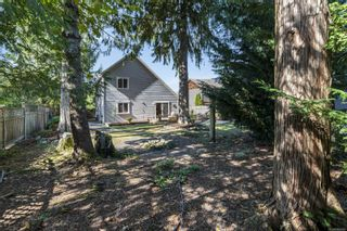 Photo 19: 3641 Holland Ave in : ML Cobble Hill House for sale (Malahat & Area)  : MLS®# 856946