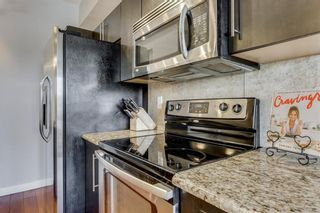 Photo 8: 303 2307 14 Street SW in Calgary: Bankview Apartment for sale : MLS®# A1039133