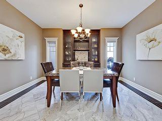 Photo 14: 36 PANATELLA Manor NW in Calgary: Panorama Hills House for sale : MLS®# C4166188