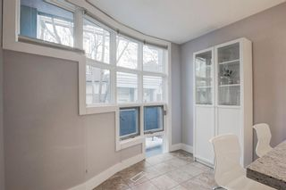 Photo 6: 202 1625 15 Avenue SW in Calgary: Sunalta Row/Townhouse for sale : MLS®# A1066007