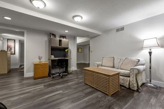 Photo 33: 2616 HOMESTEADER Way in Port Coquitlam: Citadel PQ House for sale : MLS®# R2546248