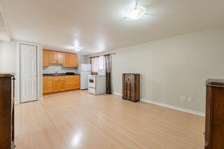 Photo 36: 3296 TURNER Street in Vancouver: Renfrew VE House for sale (Vancouver East)  : MLS®# R2621858