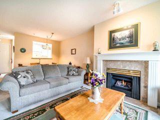 """Photo 13: 311 2020 CEDAR VILLAGE Crescent in North Vancouver: Westlynn Condo for sale in """"KIRKSTONE GARDENS"""" : MLS®# R2499573"""