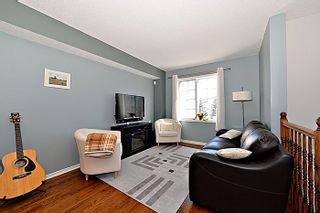 Photo 19: 42 Yorkville St in Nepean: Central Park Residential Attached for sale (5304)  : MLS®# 900539