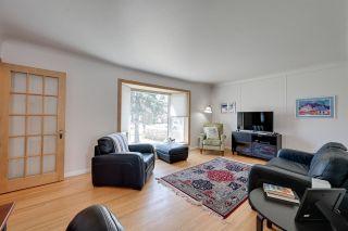 Photo 3: 10820 130 Street in Edmonton: Zone 07 House for sale : MLS®# E4241568