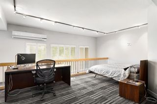 Photo 19: 110 1117 1 Street SW in Calgary: Beltline Apartment for sale : MLS®# A1134470