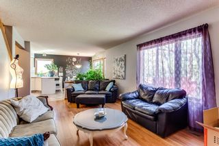 Photo 10: 16 Edgebrook View NW in Calgary: Edgemont Detached for sale : MLS®# A1107753