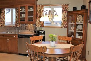 Photo 10: 546 Monk Street in Cobourg: House for sale : MLS®# X5175833