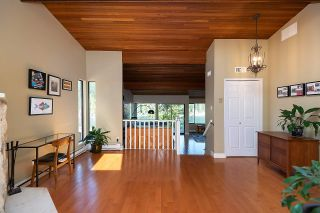 Photo 17: 4670 EASTRIDGE Road in North Vancouver: Deep Cove House for sale : MLS®# R2561641