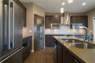 Photo 4: 46 Wainwright Crescent | River Park South Winnipeg