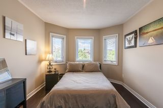 Photo 34: 5832 Greensboro Drive in Mississauga: Central Erin Mills House (2-Storey) for sale : MLS®# W3210144