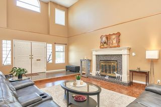 Photo 3: 4431 DALLYN Road in Richmond: East Cambie House for sale : MLS®# R2612032