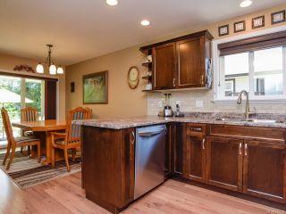 Photo 5: 2086 Lambert Dr in COURTENAY: CV Courtenay City House for sale (Comox Valley)  : MLS®# 813278