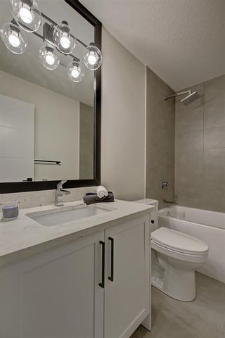 Photo 43: 306 30 Avenue NE in Calgary: Tuxedo Park Semi Detached for sale : MLS®# C4283291