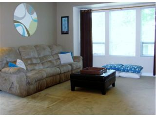 Photo 6: 7275 1ST ST in Burnaby: Burnaby Lake House for sale (Burnaby South)  : MLS®# V953427