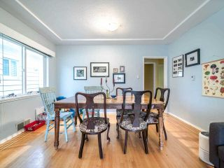 Photo 8: 7083 QUEBEC Street in Vancouver: South Vancouver House for sale (Vancouver East)  : MLS®# R2526360