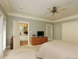 Photo 10: 7239 Kimpata Way in BRENTWOOD BAY: CS Brentwood Bay House for sale (Central Saanich)  : MLS®# 644689
