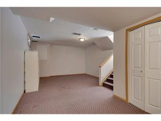 Photo 29: Sundance Calgary Home Sold By Steven Hill - Sotheby's Realty - Calgary Real Estate
