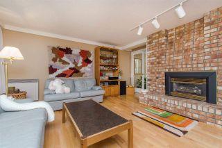 "Photo 4: 13496 57 Avenue in Surrey: Panorama Ridge House for sale in ""Panorama Ridge"" : MLS®# R2245203"