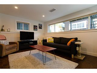 Photo 16: 2290 E 4 Avenue in Vancouver: Grandview VE House for sale (Vancouver East)  : MLS®# v1117517