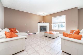 Photo 26: 148 Cove Crescent: Chestermere Detached for sale : MLS®# A1081331