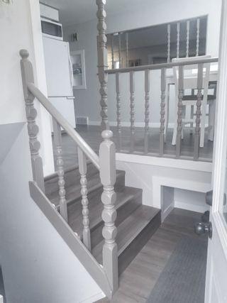 Photo 16: 13620 137 Street in Edmonton: Zone 01 House for sale : MLS®# E4223939