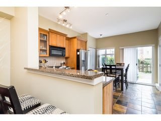 """Photo 9: 79 7388 MACPHERSON Avenue in Burnaby: Metrotown Townhouse for sale in """"Acacia Gardens"""" (Burnaby South)  : MLS®# R2539015"""