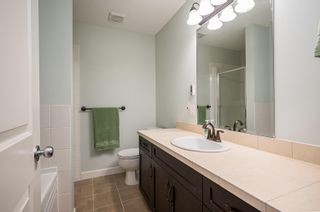 """Photo 17: 411 20281 53A Avenue in Langley: Langley City Condo for sale in """"Gibbons Layne"""" : MLS®# R2621680"""