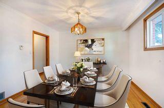 Photo 4: 62 Edmonton Road in Toronto: Pleasant View House (Bungalow) for sale (Toronto C15)  : MLS®# C4991814