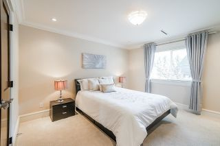 Photo 28: 2966 161A Street in Surrey: Grandview Surrey House for sale (South Surrey White Rock)  : MLS®# R2599780
