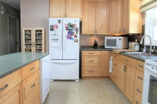 Photo 9: 42 BLACKWATER Crescent in Mackenzie: Mackenzie -Town House for sale (Mackenzie (Zone 69))  : MLS®# R2552881