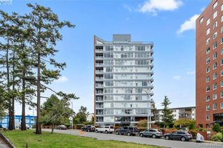 Photo 18: 506 327 Maitland St in VICTORIA: VW Victoria West Condo for sale (Victoria West)  : MLS®# 826589