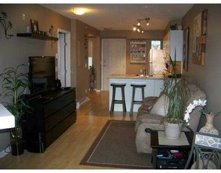 """Photo 5: 325 528 ROCHESTER Avenue in Coquitlam: Coquitlam West Condo for sale in """"AVE"""" : MLS®# V878269"""