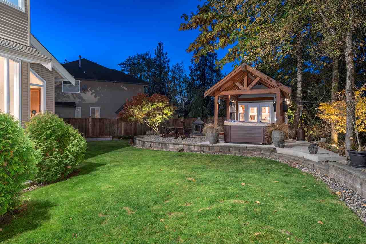 """Photo 17: Photos: 10505 BAKER Place in Maple Ridge: Albion House for sale in """"MAPLE CREST"""" : MLS®# R2316193"""