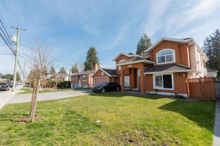 Photo 38: 11768 86 Avenue in Delta: Annieville House for sale (N. Delta)  : MLS®# R2573284