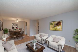 Photo 3: 410 1624 48 Street in Edmonton: Zone 29 Condo for sale : MLS®# E4259971