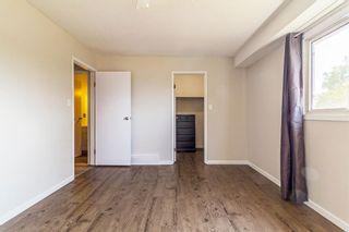 Photo 6: 206 10 Street: Cold Lake House Duplex for sale : MLS®# E4256582