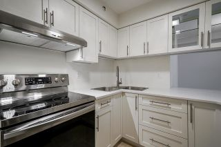 """Photo 17: 201 1549 KITCHENER Street in Vancouver: Grandview Woodland Condo for sale in """"DHARMA DIGS"""" (Vancouver East)  : MLS®# R2600930"""