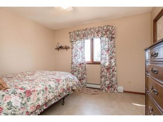 Photo 29: 35070 MARSHALL Road in Abbotsford: Abbotsford East House for sale : MLS®# R2562172