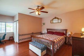 Photo 14: VISTA House for sale : 5 bedrooms : 1586 Sunrise Dr