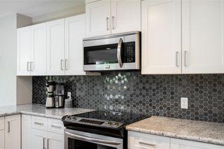 Photo 11: 36 Kelly Place in Winnipeg: House for sale : MLS®# 202116253