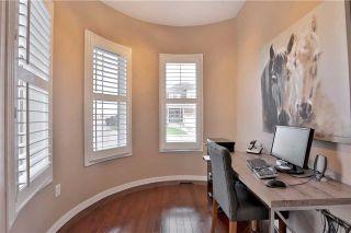 Photo 18: 451 Mockridge Terrace in Milton: Harrison House (2-Storey) for sale : MLS®# W3638563