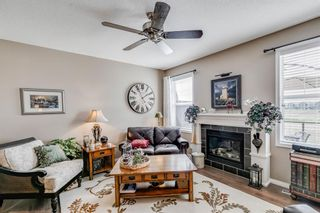 Photo 19: 2503 1001 8 Street NW: Airdrie Row/Townhouse for sale : MLS®# A1142928