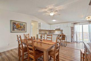 Photo 10: 10 Pheasant Court: Orangeville House (Bungalow-Raised) for sale : MLS®# W5354287