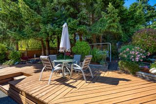 Photo 9: 3699 N Arbutus Dr in Cobble Hill: ML Cobble Hill House for sale (Malahat & Area)  : MLS®# 884712