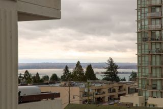 Photo 18: 606 1521 GEORGE STREET: White Rock Condo for sale (South Surrey White Rock)  : MLS®# R2431966