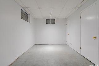 Photo 14: 904 7th Street East in Saskatoon: Haultain Residential for sale : MLS®# SK866208